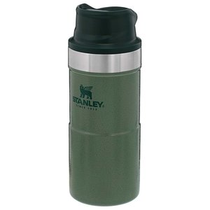 Stanley Thermos classic one hand vacuum mug