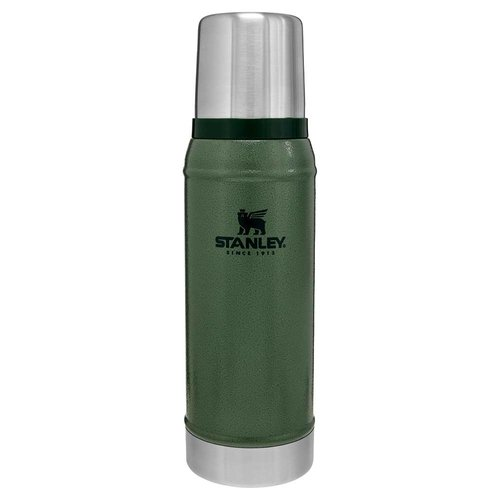 Stanley Thermos classic vacuum bottle