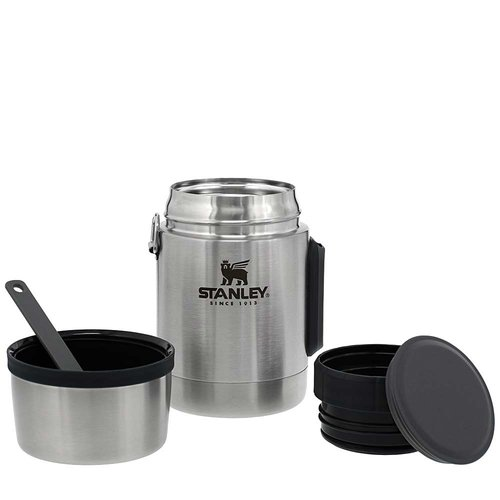 Stanley The Stainless Steel All-in-One Food Jar