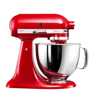 KitchenAid Keukenrobot Artisan