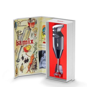Bamix Staafmixer M250