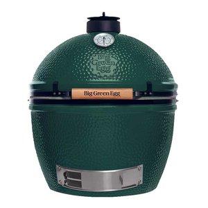 Big Green Egg BBQ Extra-Large