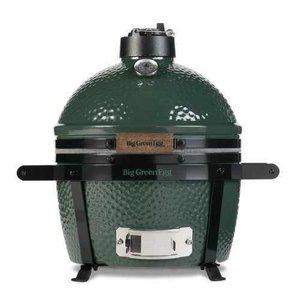 Big Green Egg BBQ  MiniMax