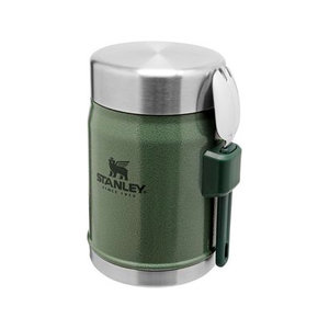 Stanley Thermos classic vacuum food jar 0,4 L