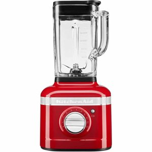 KitchenAid Blender K-400