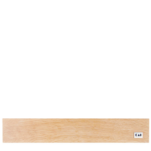 Kai Messenhouder magneet eikenhout