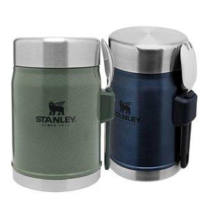 Stanley Thermos classic vacuum food jar 0,4 L