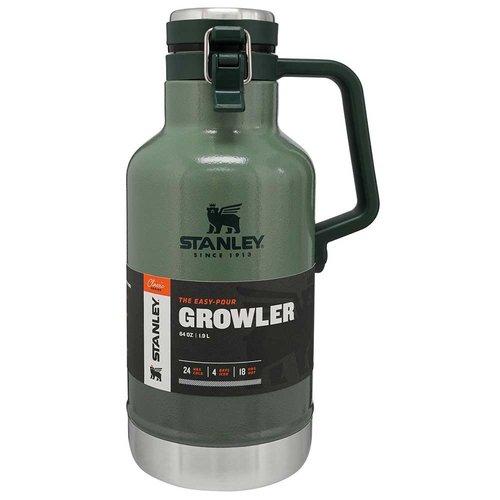 Stanley Bier Easy-Pour Growler 1,9L