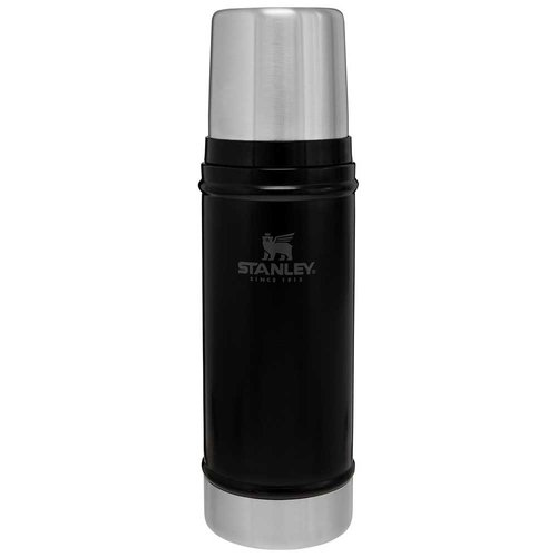 Stanley Thermos legendary classic bottle