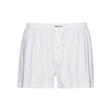 Mey Best Of Boxershorts White