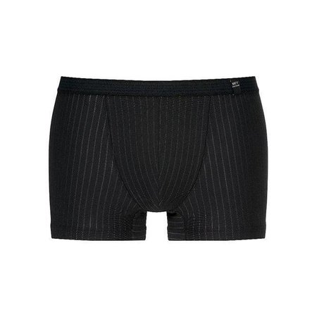 Mey Unlimited Boxers Shadow