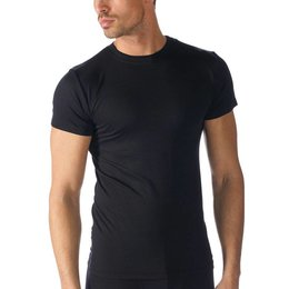 Mey Software Shirt Black