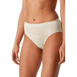 Mey Lights Hipster Briefs Pearlwhite