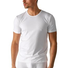 Mey Dry Cotton T-Shirt White