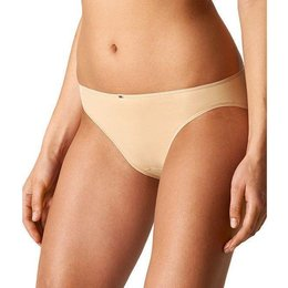 Mey Soft Shape Mini Briefs Soft Skin