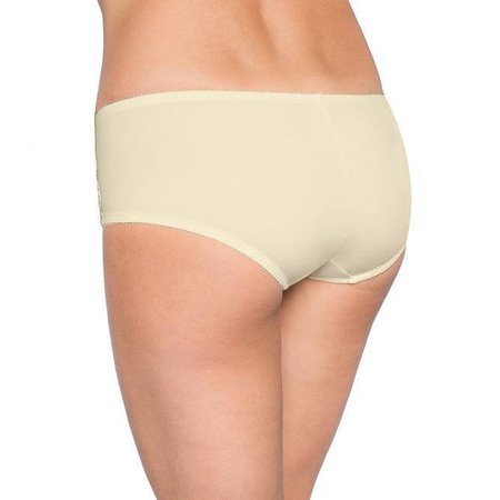 Felina Choice Shorty Vanille