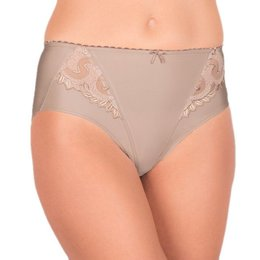 Felina Rhapsody Hipster Light Taupe