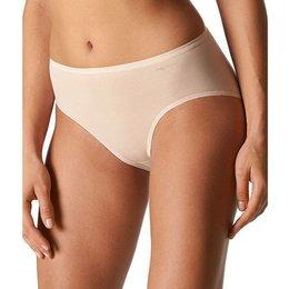 Mey Organic American Pants Bailey