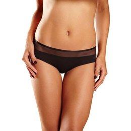 Chantelle Briefs Black