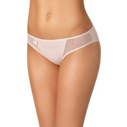 Passionata Miss Joy Brief Taupe
