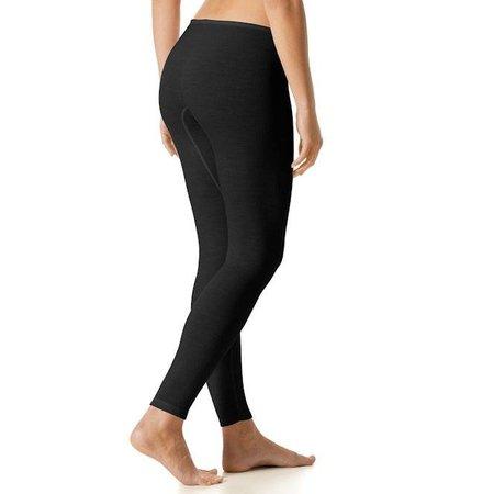 Mey Nora Jazz Pants Black