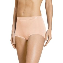 Mey Emotion Boxers Cream Tan