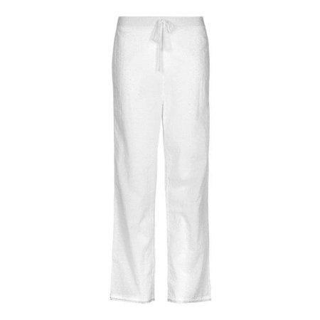 LingaDore Cocoon Long Pants White