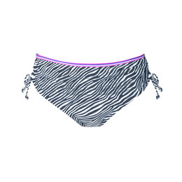 Triumph Mix & Match Bikinibrief Midi