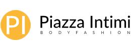Piazza-Intimi.nl - Ondergoed en badmode online
