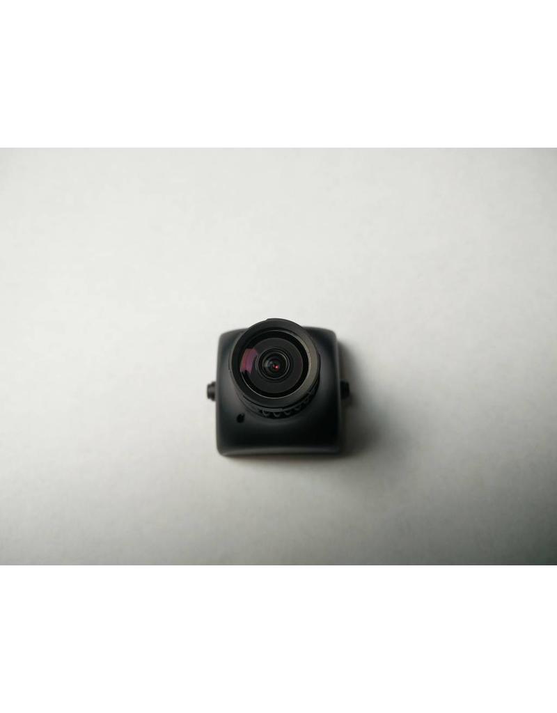 Foxeer CL1162 - 2.1 mm lens voor HS1177