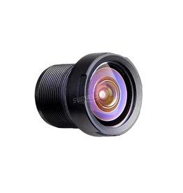 Foxeer Foxeer CL1162 - 2.1 mm lens voor HS1177