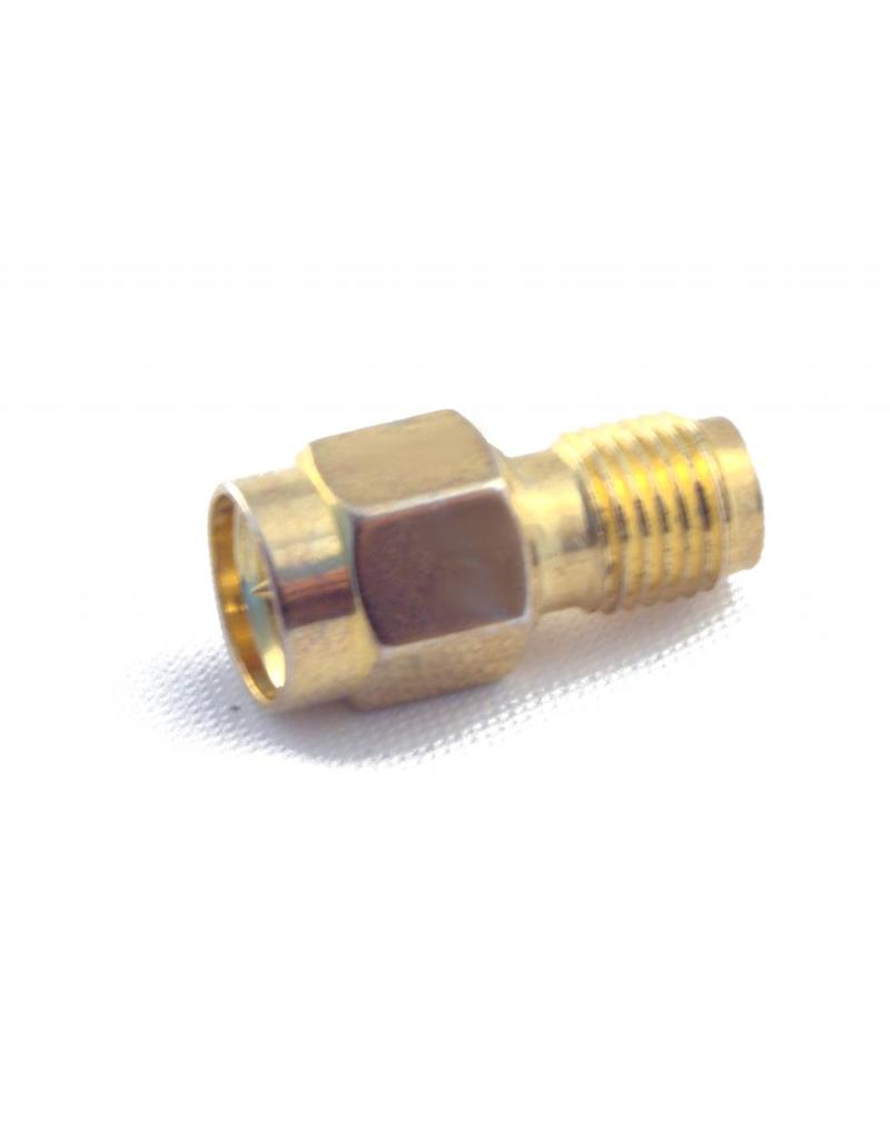 SMA - RPSMA connector