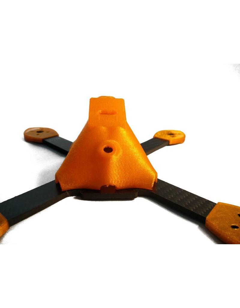 3D print Fury pod (losse TPU pod)
