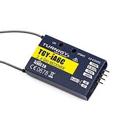 Turnigy TGY-iA6C receiver