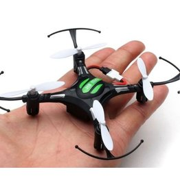 Eachine Speeddrones mini drone