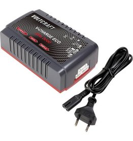 Voltcraft V-charger ECO LiPo 3000