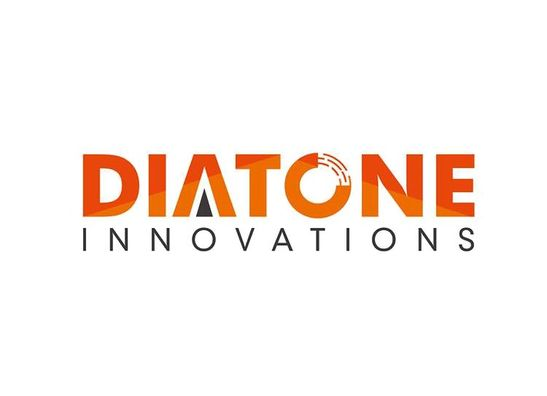 Diatone