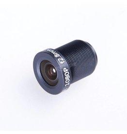 Foxeer Foxeer 2.8mm lens standaard