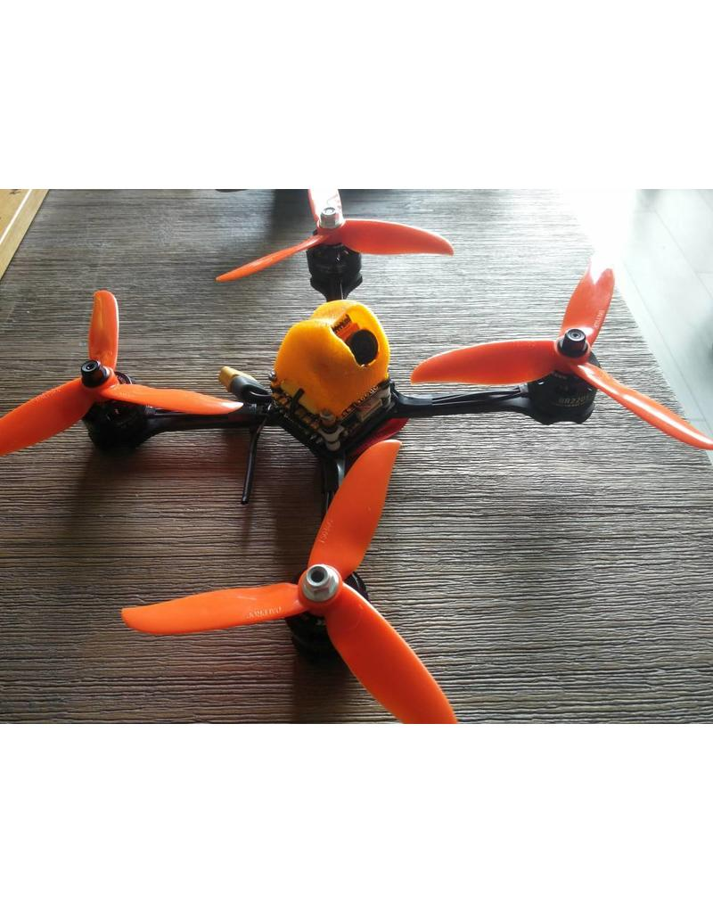 SpeedDrones ULTRA-X