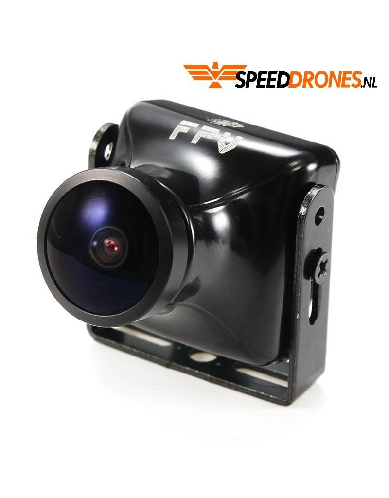 Eachine Eachine C800T FPV camera