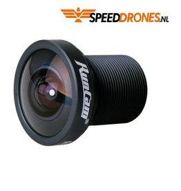 Runcam RunCam RC25G FPV Lens 2.5mm