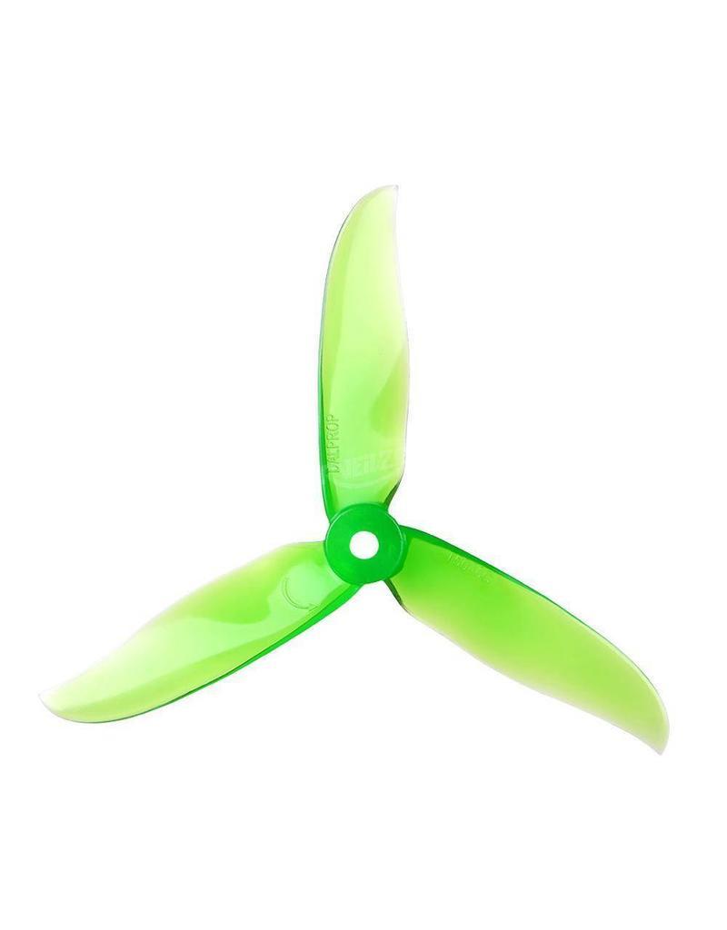 "DALPROP Cyclone T5046C 5"" propeller set"