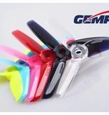 """Gemfan Gemfan Flash 3052-3 3"""" propellers (set van 4)"""