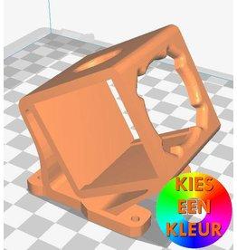 3D print Runcam 3 mount voor Wizard X220