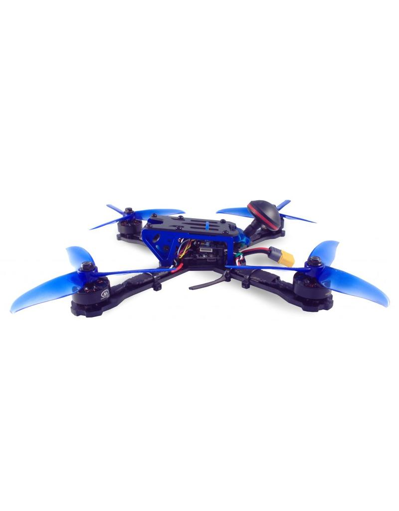 SpeedDrones X-RACER 2