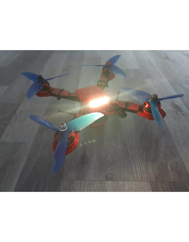 SpeedDrones FLIP
