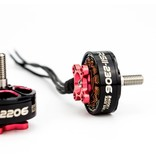 EMAX EMAX RSII-2306 1700kv racing motor