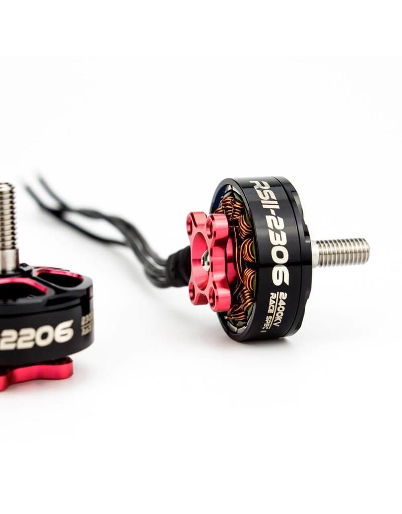 EMAX EMAX RSII-2306 1700kv long-range motor