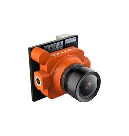 Foxeer Foxeer Arrow Micro V2 HS2102 Oranje