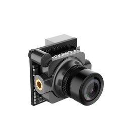Foxeer Foxeer Arrow Micro Pro Zwart HS1209